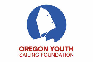 Oregon Youth Sailing Foundation