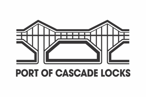 Port of Cascade Locks